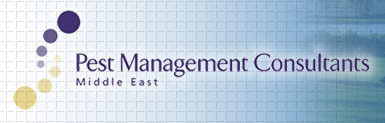 Pest Management Consultants